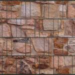 Sandstein neutral